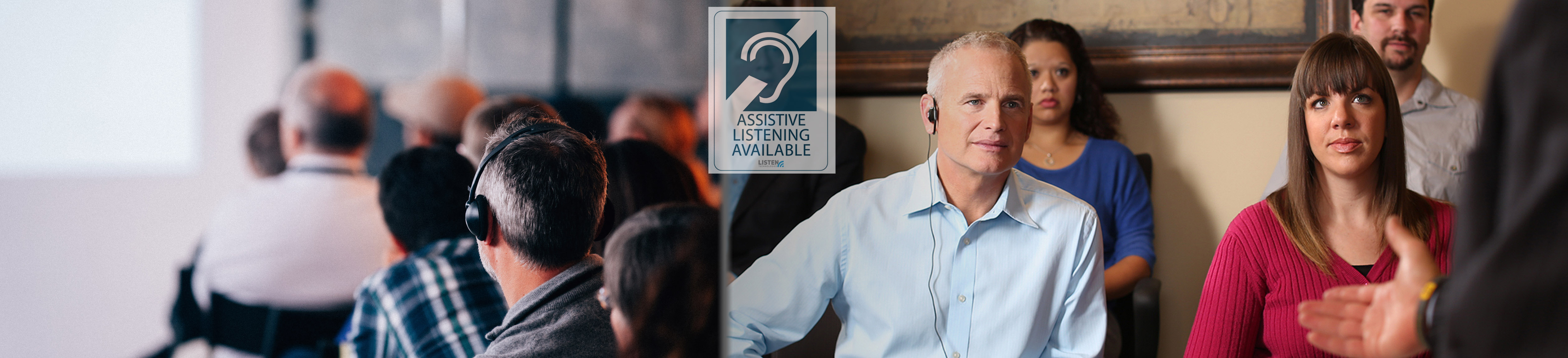 assistive_listening_banner